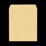 角5封筒/クラフト85