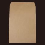 角2封筒/ナチュラルクラフト80