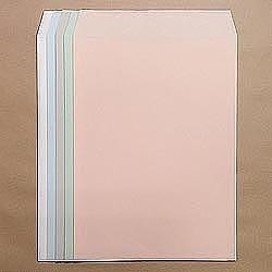 画像1: 角0/ECカラー100/基本カラー1色印刷/2,000枚