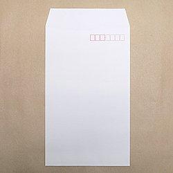 画像1: 角8/ケント80/基本カラー1色印刷/2,000枚