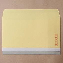 画像1: 洋0(洋長3)/Kカラー85/2色印刷/1,000枚