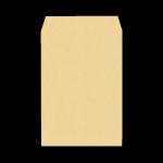 角7封筒/クラフト85