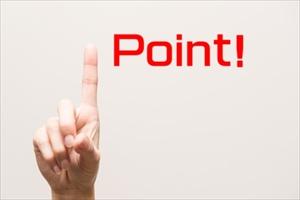 クラフト封筒印刷を依頼する前に気をつけるポイントを紹介