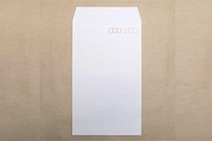 激安で封筒印刷を依頼したいならまずは【封筒印刷専門店ハマー】にご相談を~角8、長3、角6封筒その他種類豊富~