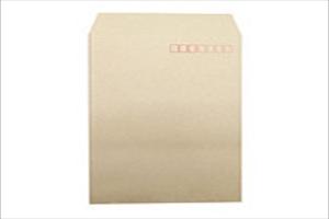 格安印刷で封筒に付加価値をプラス~角6、角8その他のサイズも取り扱いあり~