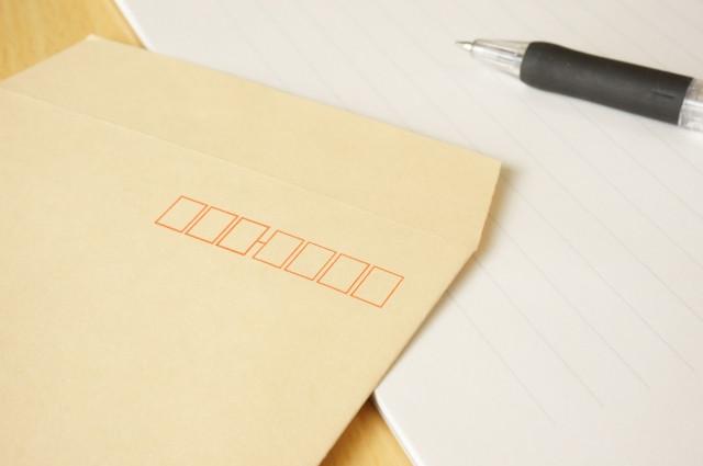 ビジネス書類の定番・A4用紙について