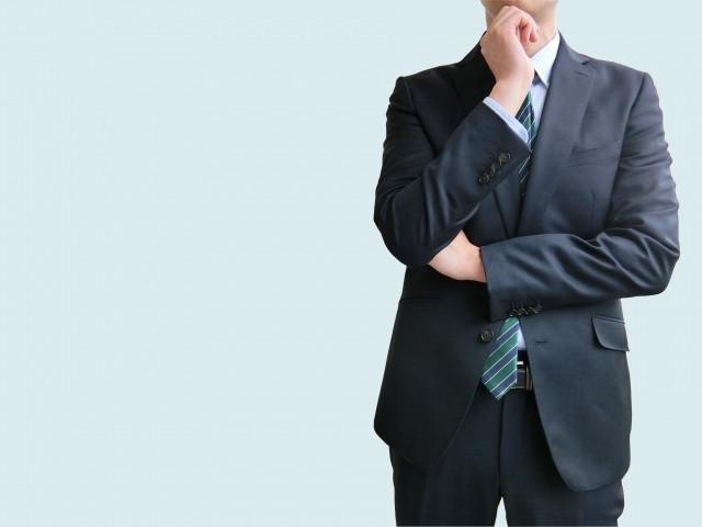 ビジネスで封筒を活用する際のマナー
