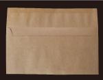 洋長0(洋長3)封筒/ナチュラルクラフト80/〒枠なし